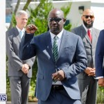 2017 Throne Speech Bermuda, September 8 2017_0889