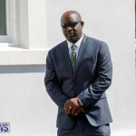 2017 Throne Speech Bermuda, September 8 2017_0894