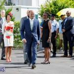 2017 Throne Speech Bermuda, September 8 2017_0902