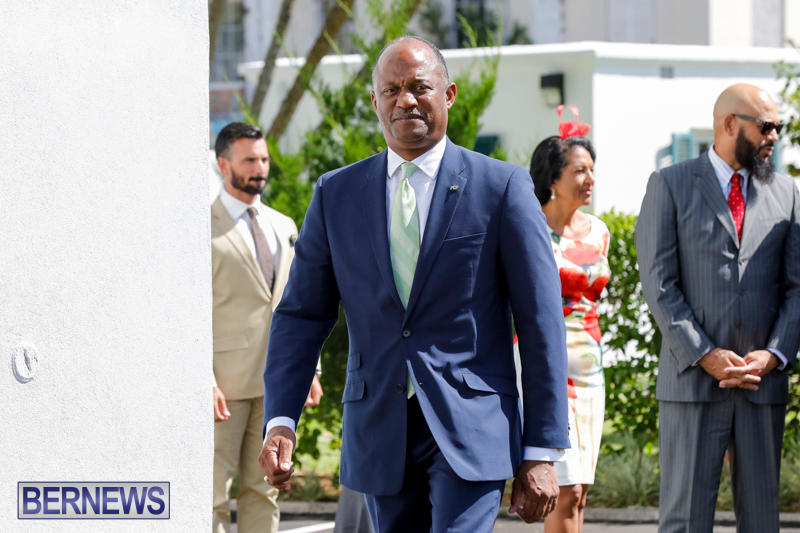 2017-Throne-Speech-Bermuda-September-8-2017_0906