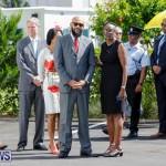 2017 Throne Speech Bermuda, September 8 2017_0914