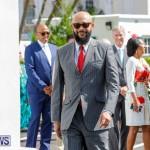 2017 Throne Speech Bermuda, September 8 2017_0921