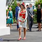 2017 Throne Speech Bermuda, September 8 2017_0935