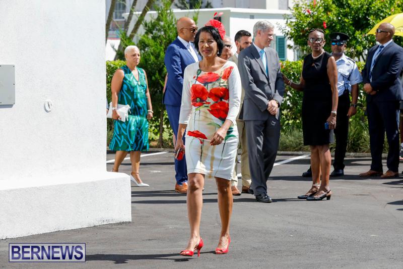 2017-Throne-Speech-Bermuda-September-8-2017_0935