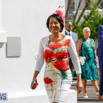 2017 Throne Speech Bermuda, September 8 2017_0937