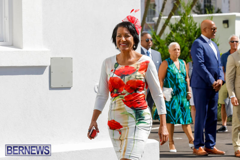 2017-Throne-Speech-Bermuda-September-8-2017_0937
