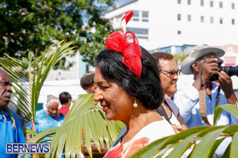 2017-Throne-Speech-Bermuda-September-8-2017_0950