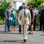 2017 Throne Speech Bermuda, September 8 2017_0959