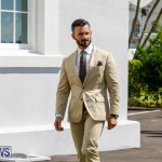 2017 Throne Speech Bermuda, September 8 2017_0967