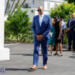 2017 Throne Speech Bermuda, September 8 2017_0975