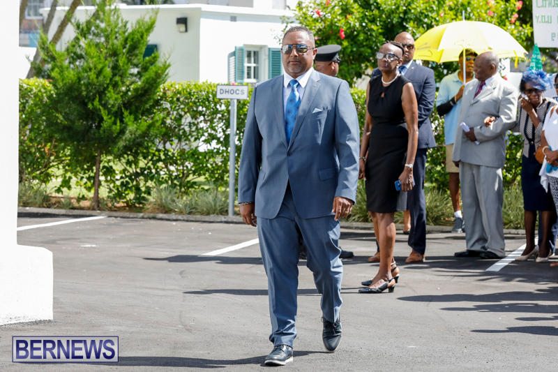 2017-Throne-Speech-Bermuda-September-8-2017_0997