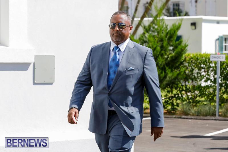 2017-Throne-Speech-Bermuda-September-8-2017_1003