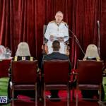 2017 Throne Speech Bermuda, September 8 2017_1020