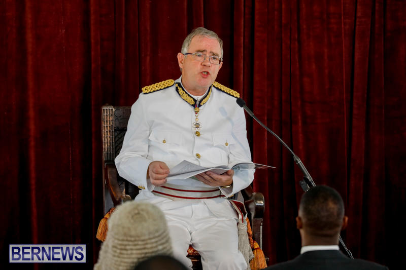2017-Throne-Speech-Bermuda-September-8-2017_1027