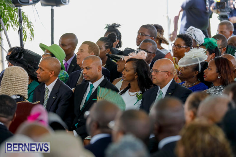 2017-Throne-Speech-Bermuda-September-8-2017_1046