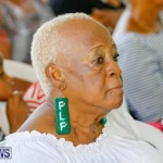 2017 Throne Speech Bermuda, September 8 2017_1049