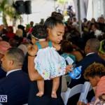 2017 Throne Speech Bermuda, September 8 2017_1058
