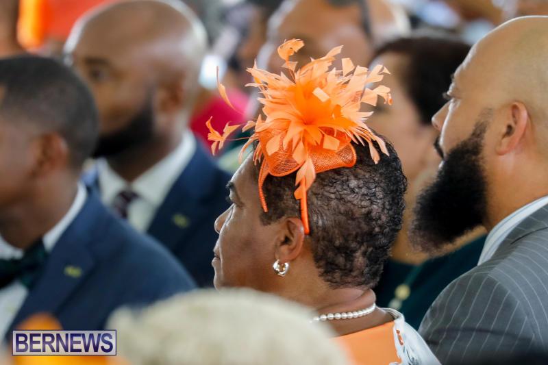 2017-Throne-Speech-Bermuda-September-8-2017_1071