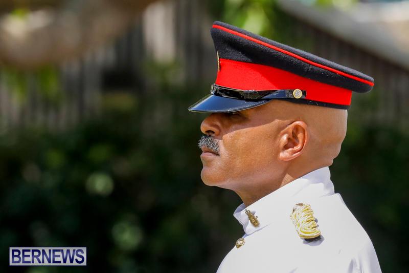 2017-Throne-Speech-Bermuda-September-8-2017_1088