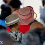 2017 Throne Speech Bermuda, September 8 2017_1094