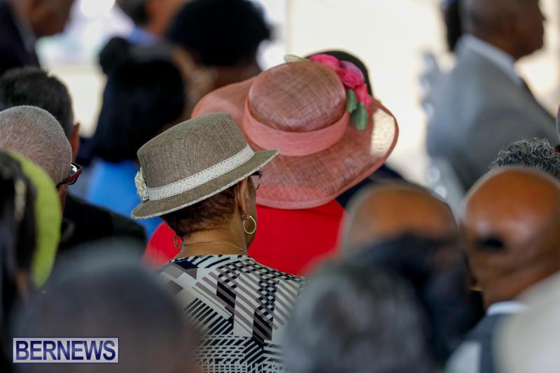 2017-Throne-Speech-Bermuda-September-8-2017_1094