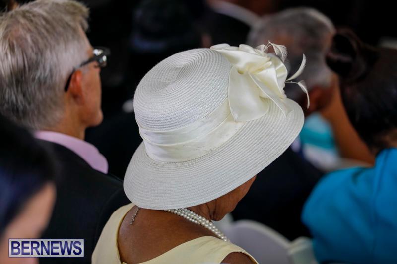 2017-Throne-Speech-Bermuda-September-8-2017_1130