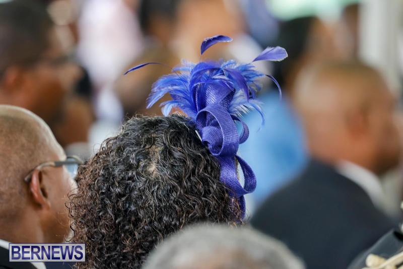 2017-Throne-Speech-Bermuda-September-8-2017_1142