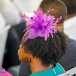 2017 Throne Speech Bermuda, September 8 2017_1151