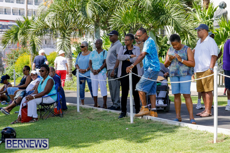 2017-Throne-Speech-Bermuda-September-8-2017_1168