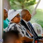 2017 Throne Speech Bermuda, September 8 2017_1183