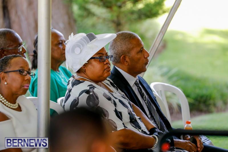 2017-Throne-Speech-Bermuda-September-8-2017_1183