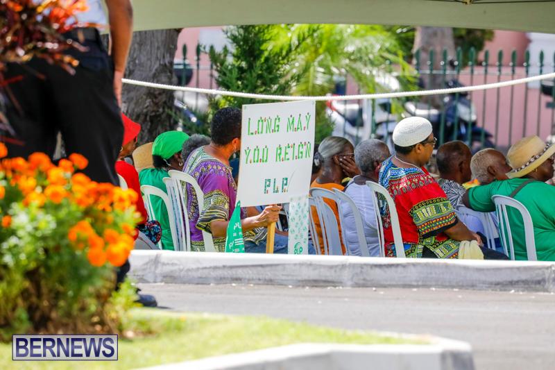 2017-Throne-Speech-Bermuda-September-8-2017_1201