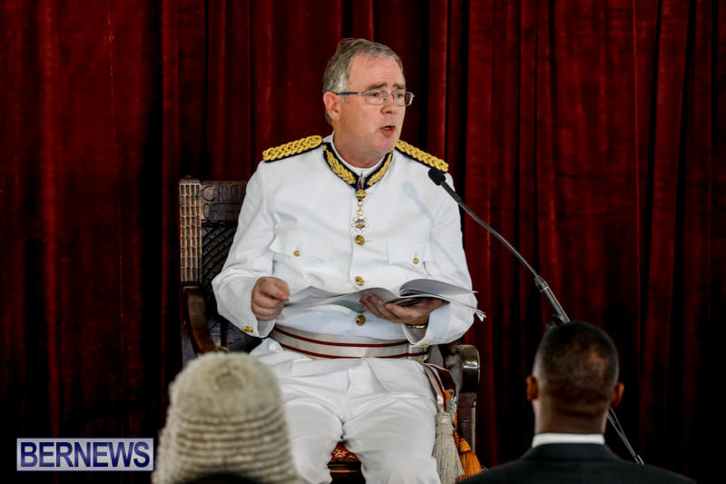 2017-Throne-Speech-Bermuda-September-8-2017_1206