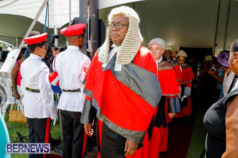 2017-Throne-Speech-Bermuda-September-8-2017_1489