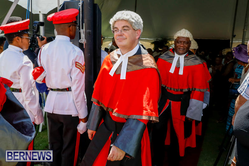 2017-Throne-Speech-Bermuda-September-8-2017_1493