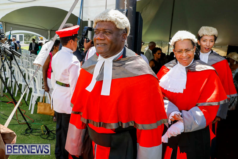 2017-Throne-Speech-Bermuda-September-8-2017_1501