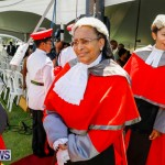 2017 Throne Speech Bermuda, September 8 2017_1505