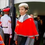 2017 Throne Speech Bermuda, September 8 2017_1507