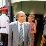 2017 Throne Speech Bermuda, September 8 2017_1513