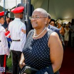 2017 Throne Speech Bermuda, September 8 2017_1518