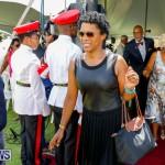 2017 Throne Speech Bermuda, September 8 2017_1519