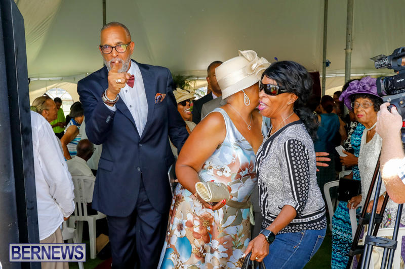 2017-Throne-Speech-Bermuda-September-8-2017_1523