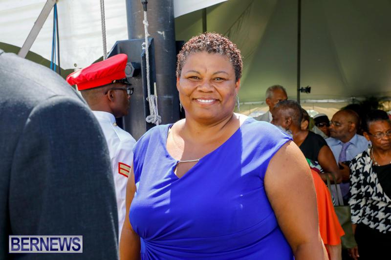 2017-Throne-Speech-Bermuda-September-8-2017_1552