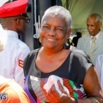 2017 Throne Speech Bermuda, September 8 2017_1564