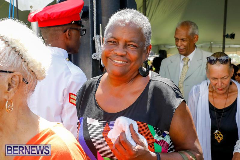 2017-Throne-Speech-Bermuda-September-8-2017_1564