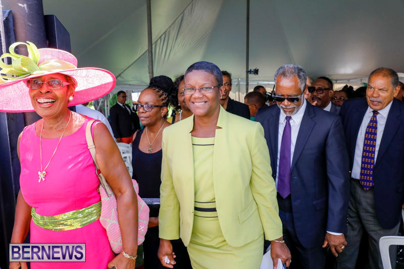 2017-Throne-Speech-Bermuda-September-8-2017_1598