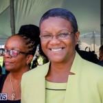 2017 Throne Speech Bermuda, September 8 2017_1599