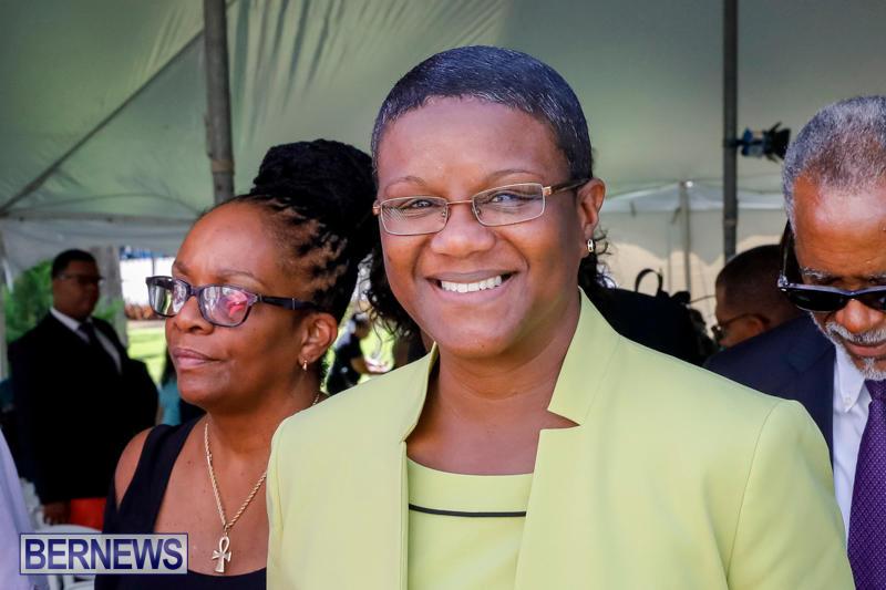 2017-Throne-Speech-Bermuda-September-8-2017_1599