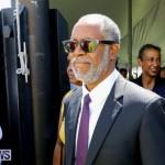 2017 Throne Speech Bermuda, September 8 2017_1605