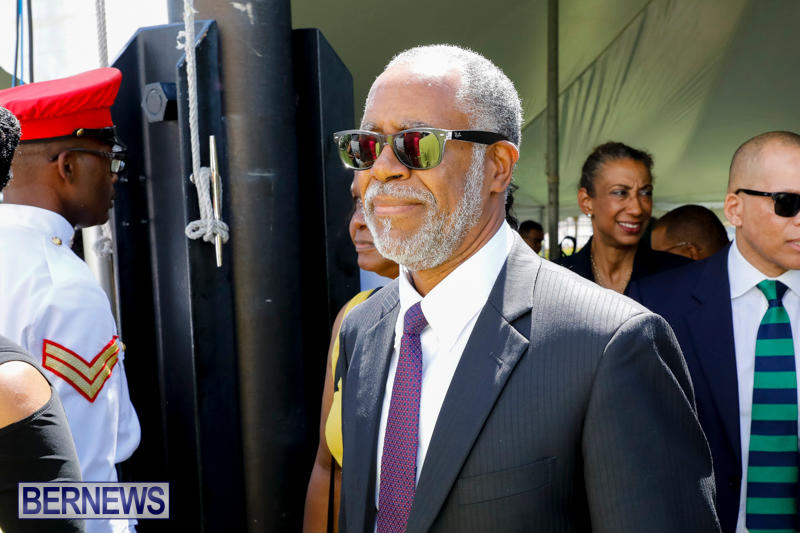 2017-Throne-Speech-Bermuda-September-8-2017_1605